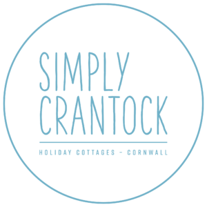 Simply Crantock logo_circle_web
