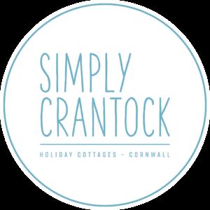 Simply Crantock logo_circle_web